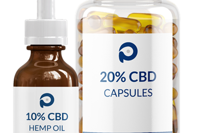 5 Tips to Find the Right CBD Supplier Online For Your Dogs