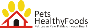 Pets Health Foods